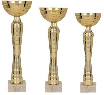 Pokali za tekmovanja