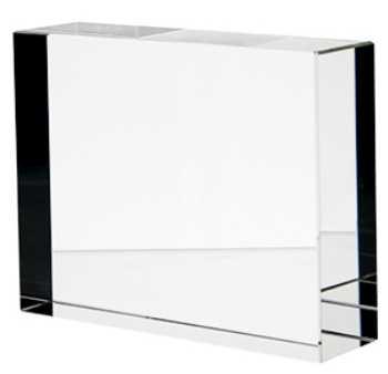 pravokotna-steklena-nagrada