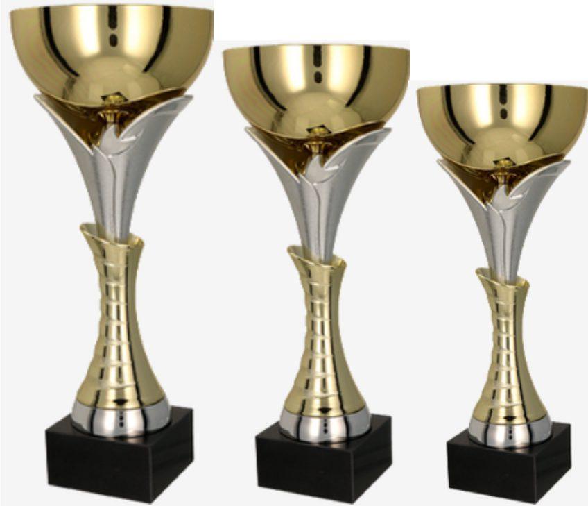 Pokal-7135