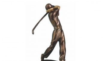 Kipec-golfist-zamah